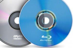 Windows 8 abandonne la lecture des DVD et Blu-ray