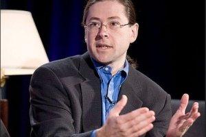 Procès Java/Android : Oracle veut empêcher Google d'utiliser le témoignage de l'ex-PDG de Sun