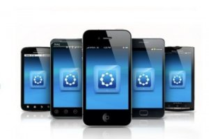 Sécurité mobile : Symantec devance McAfee