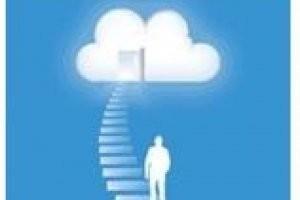 Gartner dessine les contours du cloud personnel