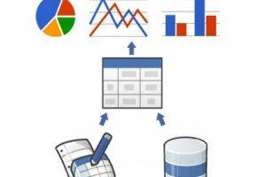 Google simplifie l'utilisation de ses API analytiques
