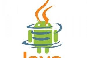 Affaire Java/Android : Google demande un nouveau proc�s