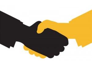 T-Systems et SAP renforcent leur collaboration sur le support