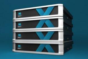 EMC rachète la start-up XtremIO, spécialisée dans les baies flash