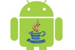 Proc�s Google/Oracle : un nouveau jury devra se prononcer sur � l'usage �quitable � de Java