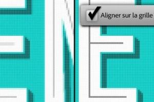 Adobe renonce à faire payer les correctifs de sécurité
