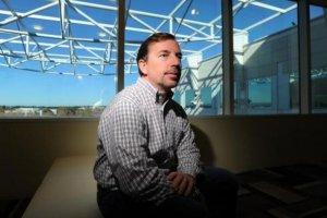 Scott Thompson quitte la présidence de Yahoo