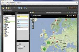 Suite BI Open Source : Pentaho renforce son int�gration avec Hadoop
