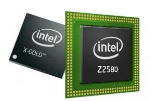 Intel veut placer ses puces dans les terminaux d'Apple