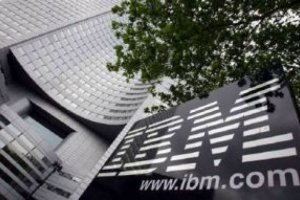Les syndicats d'IBM France refusent le gel des salaires