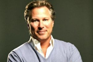 Ross Levinsohn remplace Scott Thomson comme CEO de Yahoo