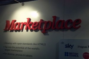 Mozilla va ouvrir la bêta de son Marketplace