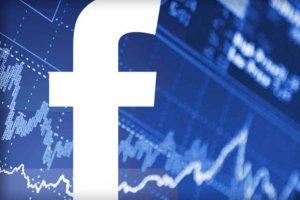 Facebook : une introduction boursière historique pleine d'interrogations