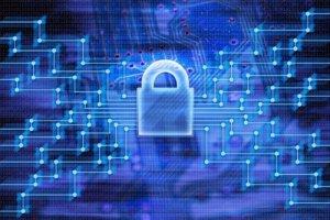 HP lance une plateforme de sécurisation des réseaux d'entreprises