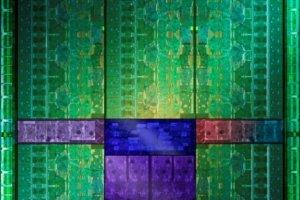 Nvidia oriente le GPU Kepler vers le cloud et la virtualisation