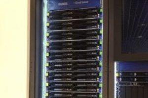 Huawei choisit Altimate pour distribuer ses solutions de stockage en France