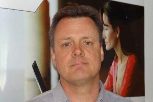 Tribune de Christophe Auberger : Les défis de sécurité d'IPv6