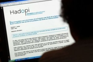 Hadopi : concertation avant une révision de la loi