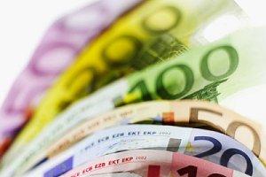 Amadeus bénéficie d'un prêt de la BEI pour sa R&D