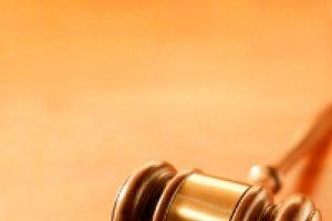 Apple vs. Samsung : les PDG sommés de régler leurs différends sur les brevets