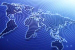 Un milliard d'appareils connectés sans fil en 2014