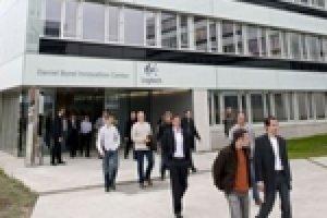 Logitech supprime 45 postes en Suisse romande