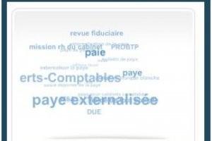 Objectif-Paye, filiale créée par EBP pour simplifier la gestion de la paye