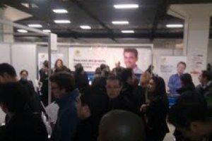 500 offres IT prévues sur Lesjeudis.com à Marseille
