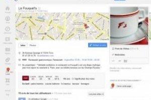 Google+ joue la carte de la recommandation