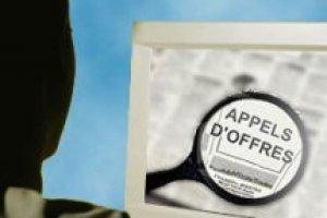 Inop's gagne des appels d'offres de l'UGAP