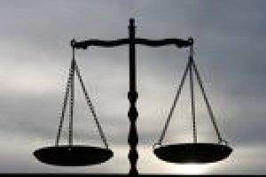 Guerre des brevets : Pas d'accord entre Apple et Samsung