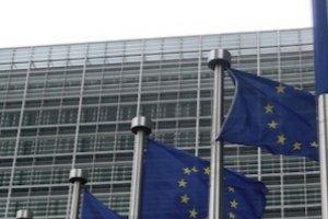 3 commissions du Parlement européen se prononcent contre ACTA