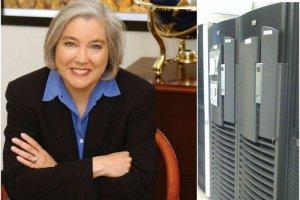 Itanium : Ann Livermore, premier témoin au procès HP VS Oracle