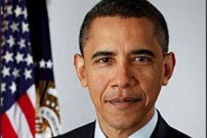 Barack Obama a ordonné les attaques Stuxnet contre l'Iran