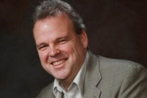 Itanium : HP attend avec impatience l'ouverture de son procès contre Oracle