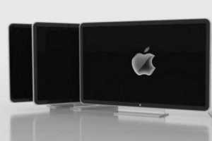 À l'approche de la WWDC, les rumeurs s'intensifient autour d'une Apple TV