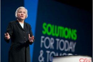 Procès Itanium : pourquoi le fructueux partenariat HP/Oracle a mal tourné