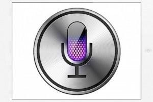 Siri arriverait sur iPad avec iOS 6