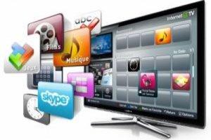 Selon Panasonic, les TV doivent devenir interactives pour survivre