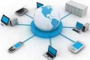 Symposium ETC : un état des lieux des opportunités pour la distribution IT