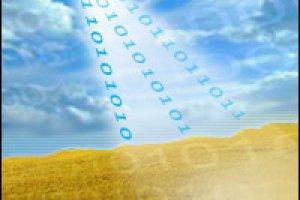 MaFerme acquiert l'éditeur Neotic, spécialiste du logiciel agricole