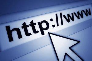 Internet bascule aujourd'hui en IPv6