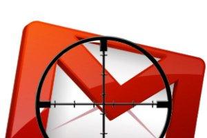 Google avertit sur des cyberattaques gouvernementales
