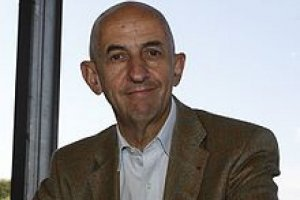Louis Gallois nommé à la tête du Grand emprunt