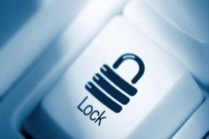 Une cyber-attaque peut coûter jusqu'à 300 000 dollars à l'entreprise piratée