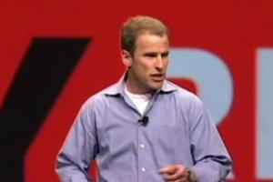 Red Hat lance CloudForms, un logiciel de gestion de cloud hybride