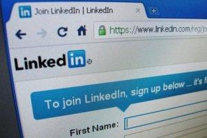 LinkedIn perd 5,8 millions de mots de passe