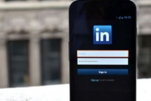 Comment vérifier si son password LinkedIn a été compromis ?