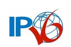 13% des entreprises seulement sont passées à IPv6