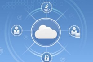Oracle segmente son cloud public en 3 offres : Platform, Application et Social